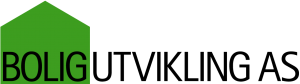 7042 Boligutvikling_Logo_ORIG_outl