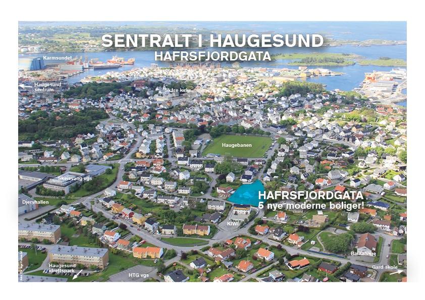 Oversiktsbilde-Hafrsfjordgaten-1