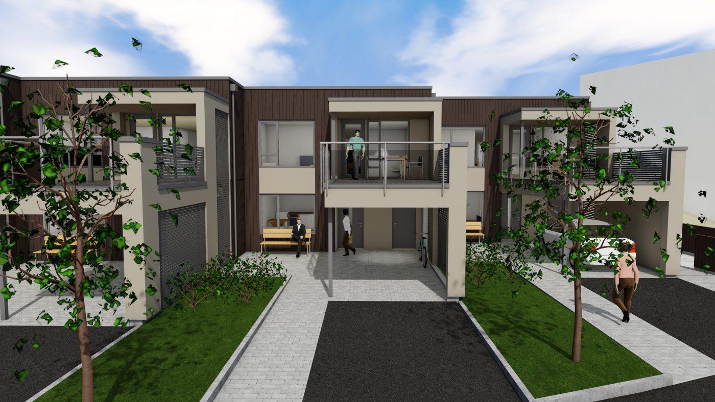 3D-Fasade-mot-sør-08.11.17