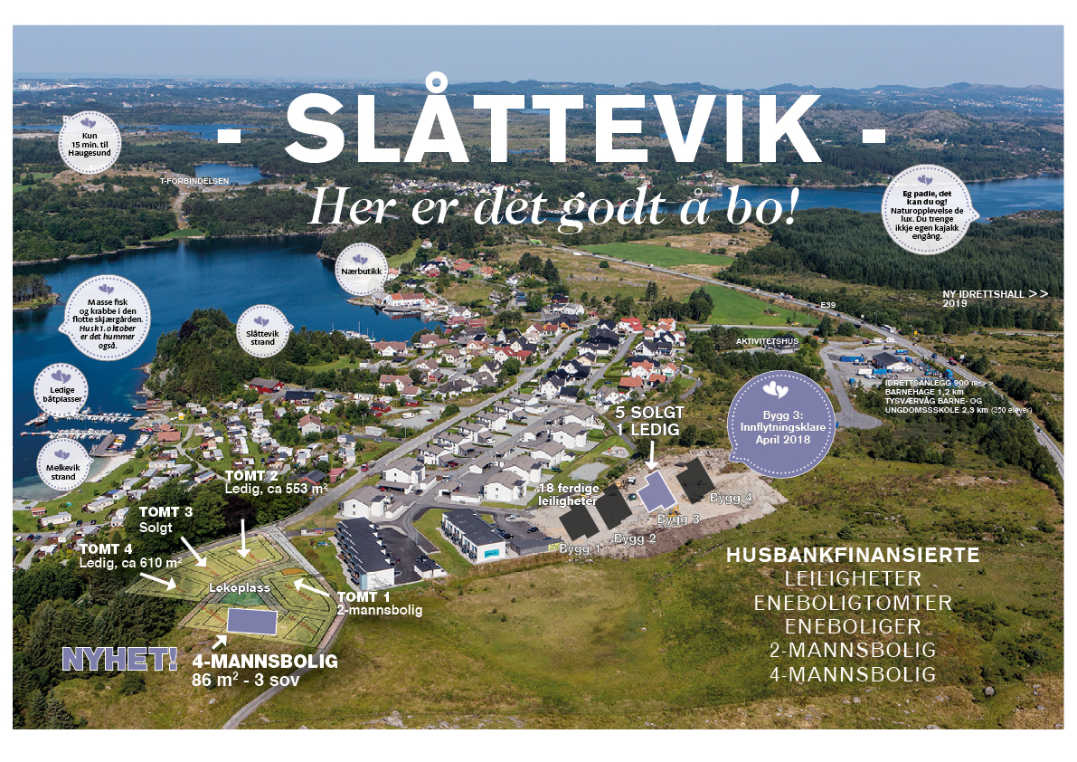 Slåttevik_190218
